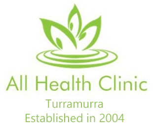 All Health Clinic